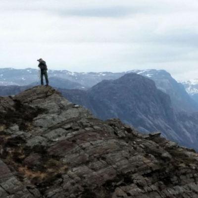 fjelltur29