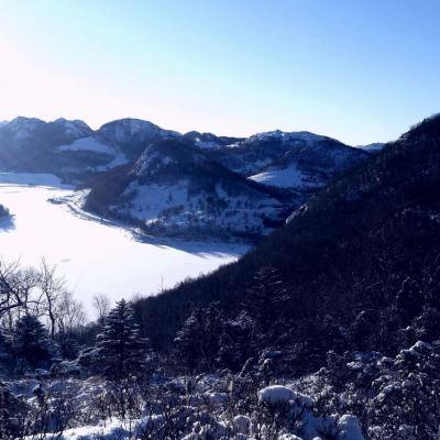 fjelltur33