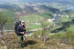fjelltur24