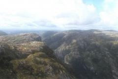 fjelltur5