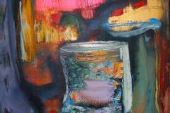 diverse-feb-2008-043b
